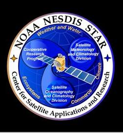 STAR Center For Satellite Applications and Research